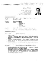 sle resume for biomedical engineer freshers week london goldman sachs on resume resume for study