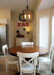 table lamps kitchen table light ideas kitchen table hanging