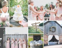 10 bridesmaid dress colours to match your dream wedding modern