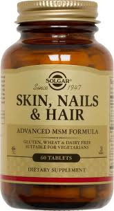 skin nails u0026 hair tablets solgar vitamins minerals and herbs