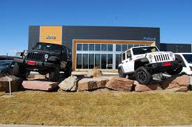 jeep dealers fca dealers offered more jeeps to sell if they open a jeep alone