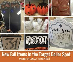 when can you buy black friday sales items at target new fall target dollar section items all things target