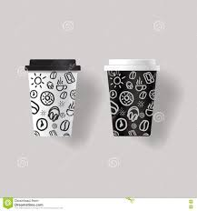 endearing 40 coffee cup designs decorating design of 20 creative