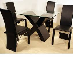 Ikea Dining Table For 4 Table Wonderful Ikea Dining Table Frame Terrifying Ikea Granas