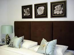 designer headboard wall huggers designer chic upholstered wall panels headboards