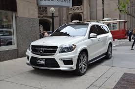 lexus nx westmont white mercedes benz gl in illinois for sale used cars on