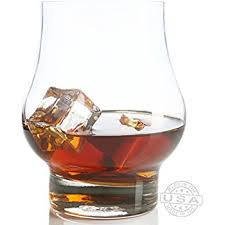 Crystal Comfort Liqueur Amazon Com Glencairn Crystal Whiskey Glass Set Of 6 Shot