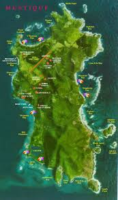 St Barts Island Map by 37 Best St Vincent U0026 The Grenadines Images On Pinterest