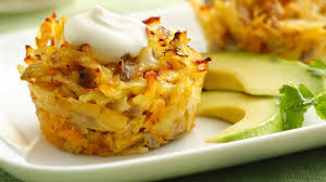 hash brown breakfast casserole how to make hash brown breakfast