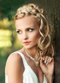 Hochsteckfrisurenen Lange Haare Locken by Brautfrisuren Offen Halboffen Hochgesteckt Ideen Und
