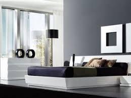 rideaux pour chambre adulte quels rideaux choisir dans la chambre à coucher par carnet deco