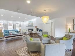 emerald forest apartments durham nc 27713