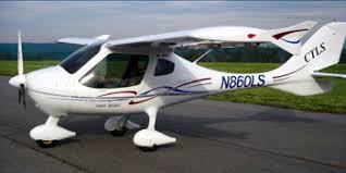 Flight Design Usa Bydanjohnson Com