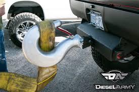 Dodge Cummins Truck Pull - sky high ram 2000 dodge 2500 with a p pumped 24 valve cummins