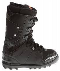 cheap womens boots discount cheap womens snowboard boots save up to 70