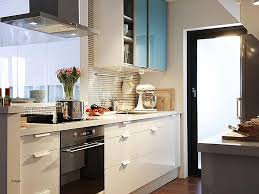 Kitchen Cabinet Clearance Kitchen Cabinet Glass Door Designs Awesome Kitchen Modern Kitchen