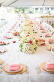 176 best wedding color schemes images on pinterest wedding color