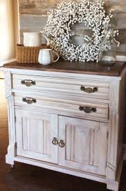 Refinishing Furniture Ideas Best 25 Antique Wash Stand Ideas On Pinterest Wash Stand
