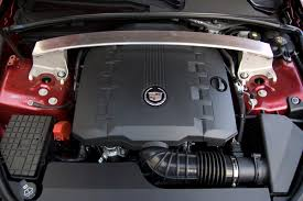 cadillac cts battery location 2011 cadillac cts coupe review test drive