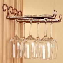 online get cheap iron wall wine rack aliexpress com alibaba group