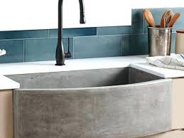Antique Porcelain Kitchen Sink Porcelain Kitchen Sink Original Single Basin Farmhouse Sink From
