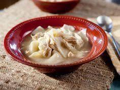 trisha yearwood s thanksgiving recipes trisha yearwood