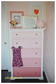Teen Bedroom Ideas Girls - dresser lovely dressers furniture dressers furniture