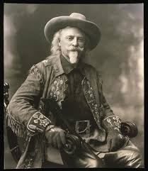 pictures of bill cody actor picture 166852 pictures of