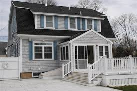 falmouth vacation rental home in cape cod ma 02540 8 miles to