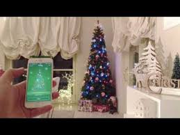 ledworks twinkly smart led christmas lights twinkly apps on google play
