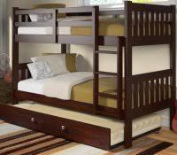 Ikea Bunk Bed Reviews Low Loft Bunk Beds Cheap Toddler With Mattress Best Decoration