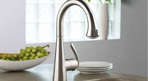 kwc kitchen faucet parts fascinating kitchen rv faucet parts home design ideas wonderful pics