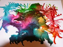 canvas art diy ideas house design and office homemade canvas art