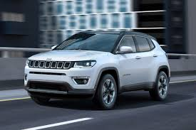 compass jeep 2016 jeep compss 2017 car reviews and photo gallery speed