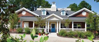 hhhunt u0027s spring arbor cottage of richmond opens in henrico county