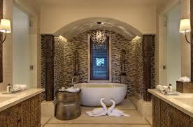 Bathroom Shower Tub Ideas Bathroom White Acrylic Shower Tall White Waterfall Shower White
