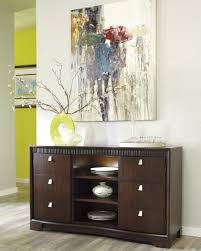 dining room dining room servers furniture sideboard buffet