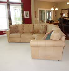 Sectional Sofa Dimensions by Furniture Sectional Sofa Dimensions Cheap Wrap Around Couches