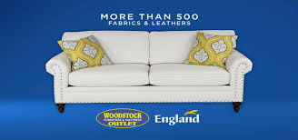 Ashley Furniture Gift Card by Woodstock Furniture U0026 Mattress Outlet