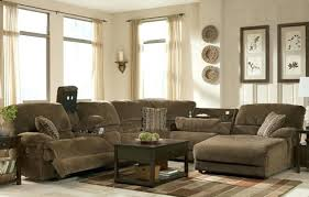 French Country Sofas For Sale Entertain Ideas French Country Sofas Exquisite Lounge Sofa 2