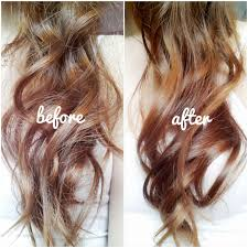 hair body wave pictures before and after permanent hair waves tuny for