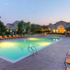 One Bedroom Apartments Aurora Co 1 2 U0026 3 Bedroom Apartments For Rent In Denver Co Legend Oaks