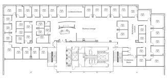Ceo Office Floor Plan by Floor Plan Shoise Com