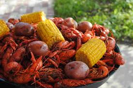 live crawfish u2013 long seafood