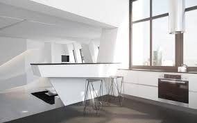 futuristic home interior futuristic home interior with ideas hd pictures design mariapngt