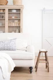 338 best farmhouse living room images on pinterest farmhouse