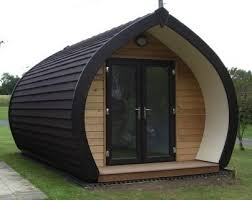 Mother In Law Suite Pods 25 Best Granny Pod Ideas On Pinterest Granny Pods Prices Small