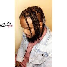 guy braids individuals box braids instagram meliss lane braids