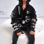 michael cake toppers michael jackson cake 76 cakes cakesdecor