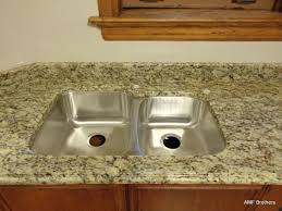 granite countertop use kitchen cabinets small backsplash granite